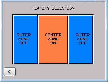 IR 02 Heatingselection1