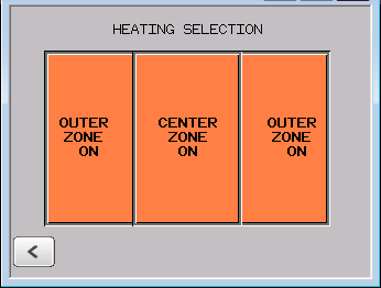 IR 02 Heatingselection2